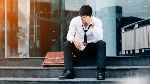 Romania a pierdut aproximativ 6.000 de locuri de munca PE ZI in perioada starii de urgenta
