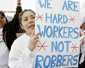 Studiu: Cei mai multi americani sunt nefericiti la locul de munca