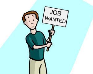 Piata muncii: Aproape 9.000 de joburi disponibile intre 4-10 iulie