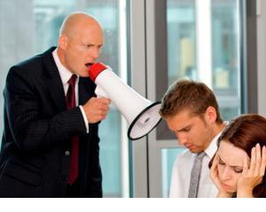 5 intrebari la care trebuie sa raspunzi: Ai un comportament pasiv-agresiv la locul de munca?