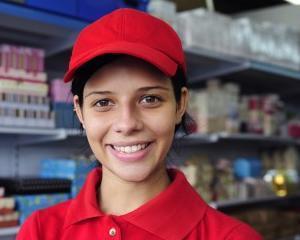 13% din tinerii care depun CV-uri nu au nicio experienta profesionala