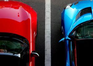 Specialistii avertizeaza: Locurile noi de parcare ne pot costa viata