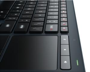 Ce model de tastatura lanseaza Logitech