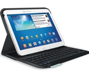 Primele accesorii Logitech destinate Samsung Galaxy Tab 3, in Romania