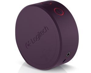 X100 Mobile Speaker, boxa pe care o iei cu tine oriunde