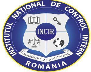 Conferinta Nationala de Antifrauda si Anticoruptie, editia a-II-a, Bucuresti, 28 martie 2016