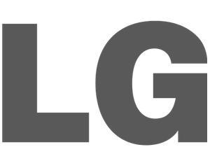 10 logo-uri care ascund mesaje subliminale