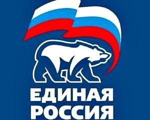Studiu in Rusia: Regiunile sunt finantate in functie de sprijinul acordat partidului aflat la guvernare