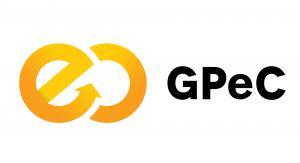 """GPeC 2019 a luat startul: magazinele online se pot inscrie in Competitia GPeC, iar GPeC SUMMIT """"se joaca"""" pe scena Salii Mari a Teatrului National Bucuresti"""