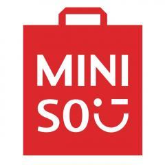 MINISO aduce in Romania calitatea japoneza la preturi accesibile tuturor