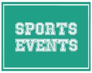 INTERVIU cu Monica Dinu, Sports Events: Seriozitate, profesionalism si respect pentru clienti, cele trei elemente obligatorii pentru construirea unui brand de succes