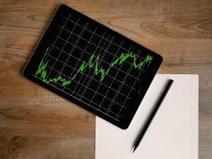 London Stock Exchange Group dezvolta un centru regional la Bucuresti si va avea pana la 400 de angajati