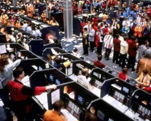 PwC: IPO-urile de pe Euronext, au adus cresteri de aproape 200%