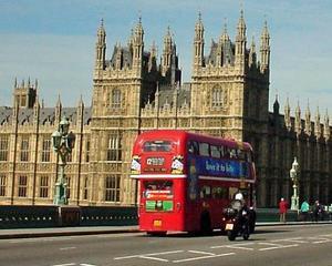 6 decembrie 1897 - Londra a devenit primul oras din lume care a autorizat taxiurile
