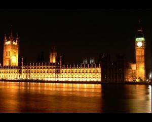 Marea Britanie: PIB-ul a crescut in trimestrul al treilea