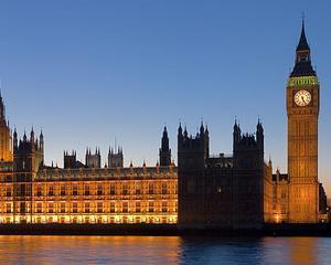 Patru britanici din zece, in favoarea iesirii din Uniunea Europeana