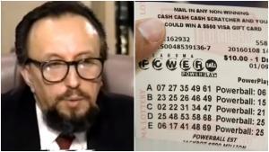 Povestea lui Stefan Mandel: Omul care a piratat loteria si a castigat de 14 ori