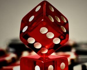 Loteria Romana SA, amendata de Consiliul Concurentei