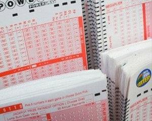 Retea securizata de comunicatii pentru Loteria Romana, asigurata de STS