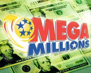 Un sofer american a devenit multi-milionar peste noapte