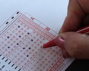 Loteria Romana organizeaza trageri speciale, cu prilejul aniversarii a 107 de activitate