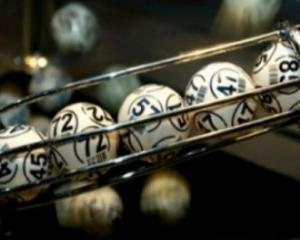 Care este bonul fiscal castigator la a doua extragere a Loteriei bonurilor fiscale