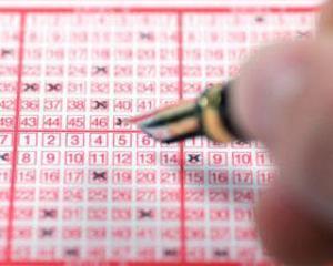 Romani, statul va pregateste ceva: Loteria bonurilor fiscale