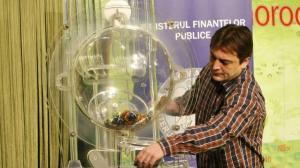 Bonurile fiscale de 914 lei sunt castigatoare la cea mai recenta extragere