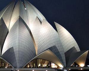 India ramane punctul slab al Asiei: Ritmul de evolutie al economiei scade ingrijorator