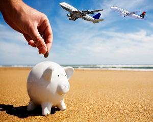 Cat de sigur este sa zbori cu o companie low-cost?
