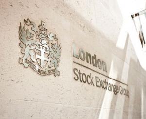 Bursa de la Londra vrea sa ramana in Europa prin intermediul Bursei de la Frankfurt