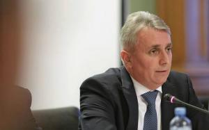 Bode: Autostrada Sibiu - Pitesti se va realiza. PSD a tratat cu dispret solicitarile Comisiei Europene