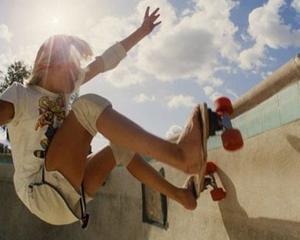 Despre tine: 48 de lucruri pe care ar trebui sa le cunosti