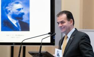 Romania ar avea nevoie de oameni de stat de calibrul lui Ionel Bratianu