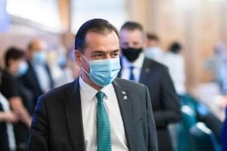 Orban, dupa vizita la DSP Bucuresti: Ce masuri vor fi adoptate de Craciun
