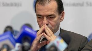 Orban a picat. Traiasca Orban!