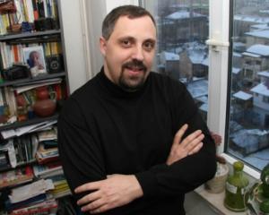 Dan Lungu participa la Festivalul de Literatura de la Mantova
