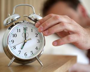 5 trucuri pentru o zi de luni productiva