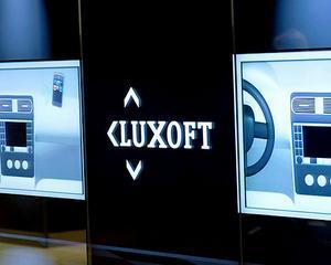 Staruri IT vorbesc despre metodologia Disciplined Agile Delivery in webinarul Luxoft Technology Series