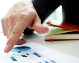 Luxoft intra in topul primelor 20 cele mai bune companii de outsourcing din lume