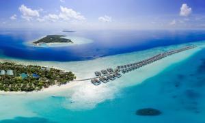 Vacanta in Maldive. Tot ce trebuie sa stii pentru un sejur perfect: acte necesare, buget, obiective turistice