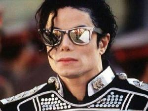 In cei 10 ani care s-au scurs de la moartea sa, Michael Jackson a