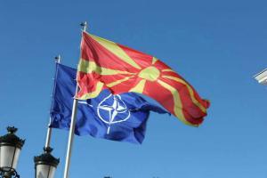 O noua tara intra in NATO