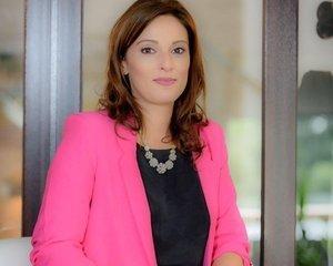 Interviu Madalina Balan, Hart Consulting: Pe mainile cui lasam conducerea companiei maine?
