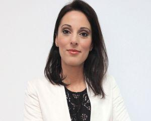 """Latura intunecata a antreprenorului, o perspectiva psihologica"" cu Madalina Balan, Managing Partner HART Consulting, speaker la Meet the WOMAN!"