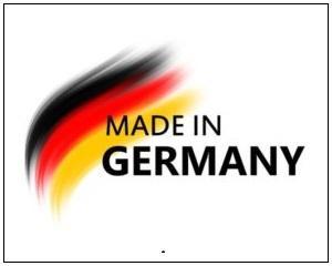 De ce este Germania cea mai dezvoltata economie din Uniunea Europeana