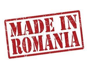 Made in Romania. Ce produse se mai fabrica in Romania, in ziua de astazi?