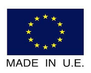 Europa face un pas catre etichetarea obligatorie a tarii de origine a produselor