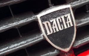 Produs IN Romania nu mai este sinonim cu produs DE Romania