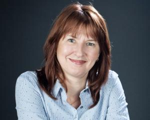 Madi Radulescu, Managing Partner MMM Consulting Int'l: Consultantii sunt arhitecti ai invatarii